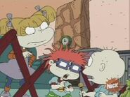 Rugrats - Early Retirement 162