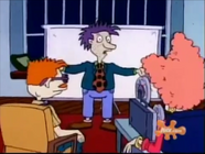 Rugrats - Home Movies 23