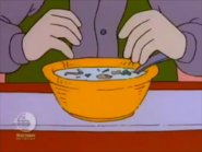 Rugrats - Man of the House 122
