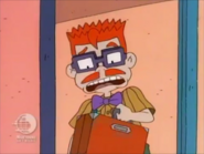 Rugrats - Man of the House 44