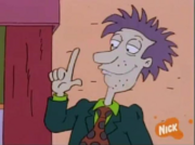 Rugrats - Mother's Day (114)
