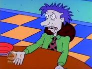 Rugrats - Naked Tommy 198