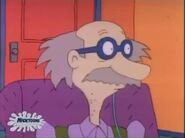 Rugrats - Ruthless Tommy 158