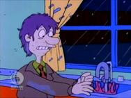 Rugrats - Spike Runs Away 20