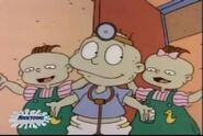 Rugrats - The Inside Story 38