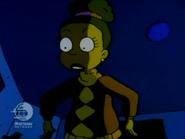 Rugrats - The Last Babysitter 303