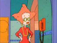 Rugrats - The Santa Experience (68)