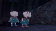 The Rugrats Movie 195