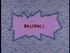 Vlcsnap-2013-02-06-02h39m48s141
