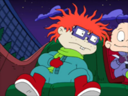 Babies in Toyland - Rugrats 1155