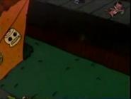 Candy Bar Creep Show - Rugrats 352