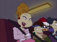 Rugrats - Babies in Toyland 170