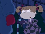 Rugrats - Babies in Toyland 260