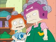 Rugrats - Baby Power 121
