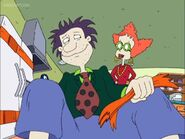 Rugrats - Baby Power 217