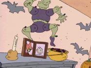 Rugrats - Curse of the Werewuff (18)