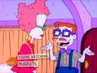 Rugrats - Farewell, My Friend 77