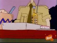 Rugrats - Grandpa's Teeth 16