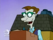 Rugrats - Hand Me Downs 286