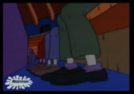Rugrats - Reptar on Ice 154