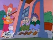Rugrats - Ruthless Tommy 171