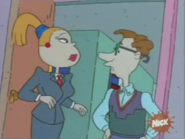 Rugrats - Silent Angelica 208