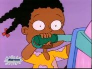 Rugrats - Susie Vs. Angelica 157