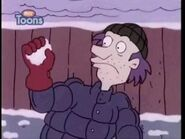 Rugrats - The Blizzard 32