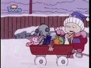 Rugrats - The Blizzard 54