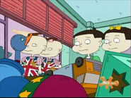 Rugrats - The Perfect Twins 67