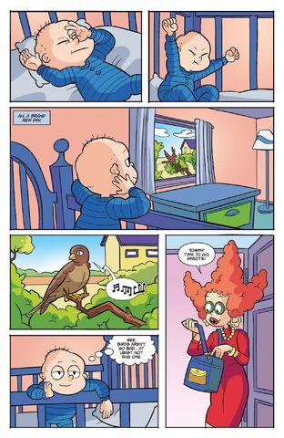 File:Rugrats Boom Comic 3-1.jpg