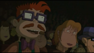Nickelodeon's Rugrats in Paris The Movie 951