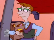 Rugrats - Angelica Orders Out 383