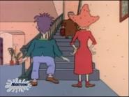 Rugrats - Aunt Miriam 90