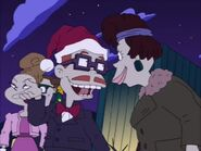 Rugrats - Babies in Toyland 210