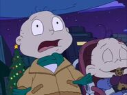 Rugrats - Babies in Toyland 255