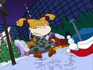 Rugrats - Babies in Toyland 545