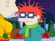 Rugrats - Babies in Toyland 646