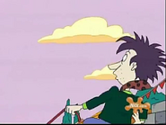 Rugrats - Bestest of Show 120