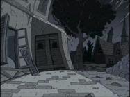 Rugrats - Curse of the Werewuff 127
