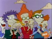 Rugrats - Grandpa's Teeth 91