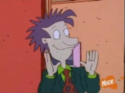 Rugrats - Mother's Day (106)