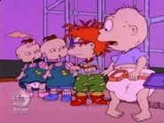 Rugrats - New Kid In Town 39