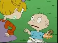 Rugrats - Piece of Cake 29
