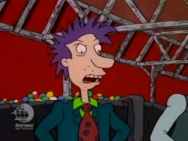 Rugrats - Piggy's Pizza Palace 68