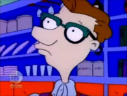Rugrats - Stu Gets A Job 65