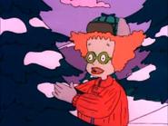 Rugrats - The Santa Experience 128