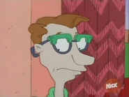 Rugrats - Tie My Shoes 238