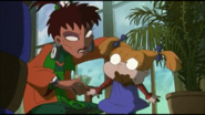 Nickelodeon's Rugrats in Paris The Movie 426