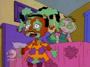 Rugrats - A Very McNulty Birthday 130